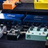 Strymon announce new power supplies