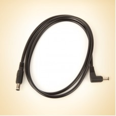 "EIAJ cable straight - right angle  36""/92cm"