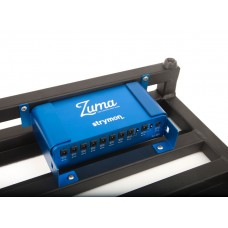 Zuma Mounting Bracket kit